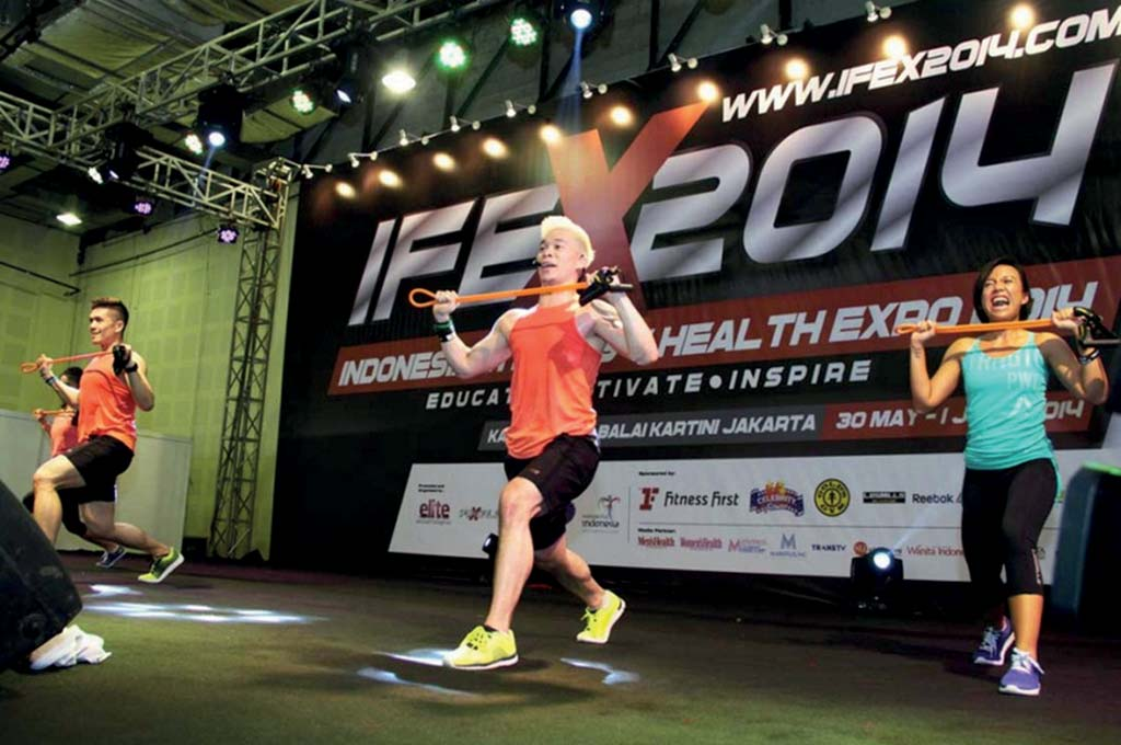 Good-News!-Indonesia-Fitness-&-Health-Expo-(Goifex)