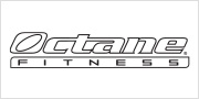 Octane-Fitness