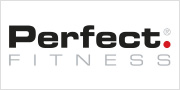 Perfect-Fitness