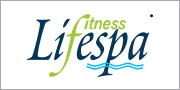 Life-Spa-Fitness