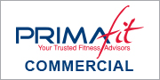 PrimaFit-Commercial