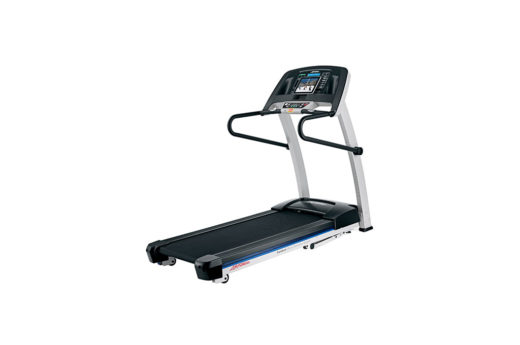 Life-Fitness-F1-Treadmill-4