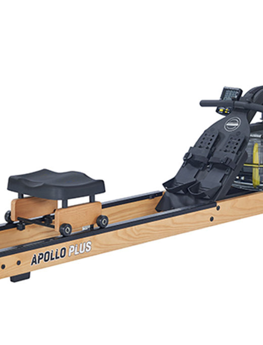FDF-Apollo-Plus-Indoor-Rower-1