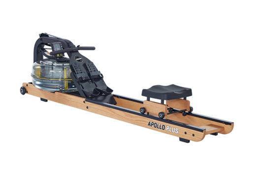 FDF-Apollo-Plus-Indoor-Rower-2