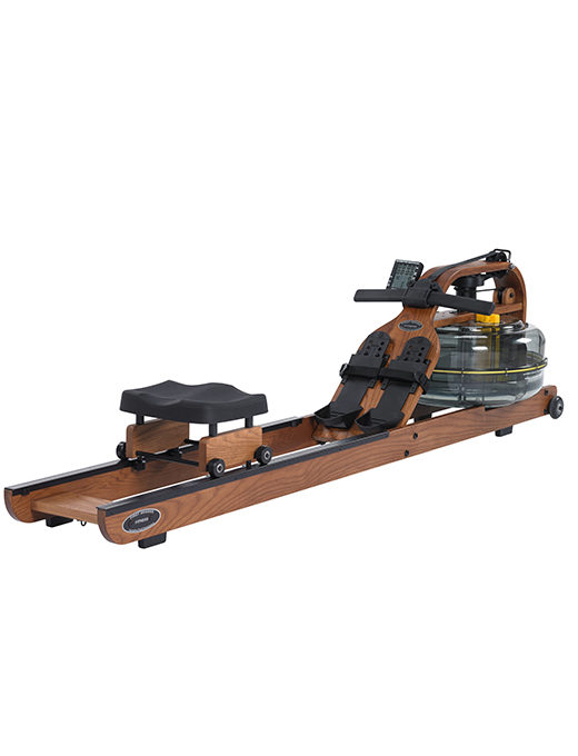 FDF-Horizontal-Apollo-Hybrid-AR-Indoor-Rower-4