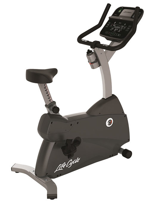 Life-Fitness-C1-Upright-Bike-Go-Connect-1