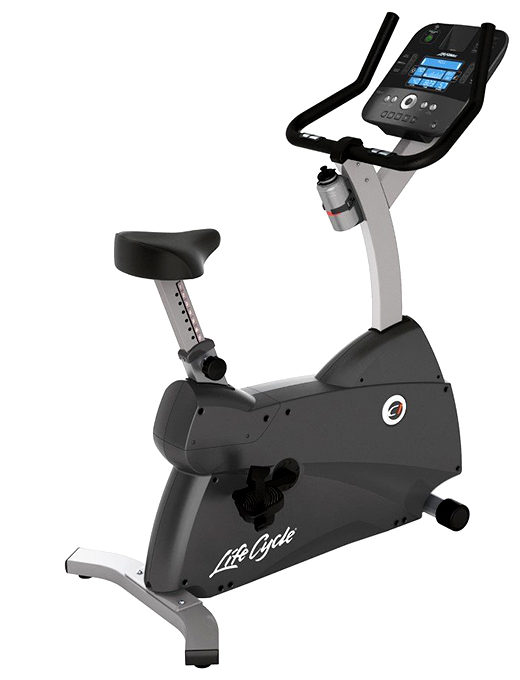 Life-Fitness-C1-Upright-Bike-Go-Connect-4