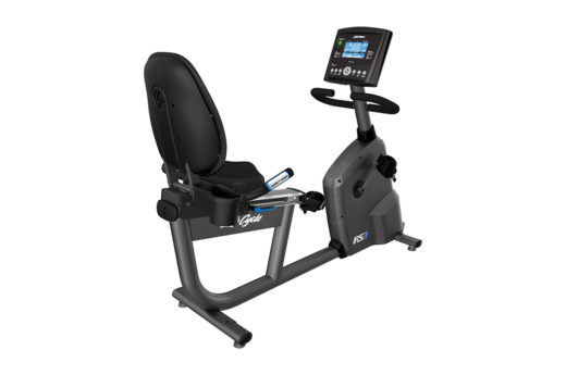 Life-Fitness-RS3-Lifecycle-Exercise-Bike-Go-Console-1