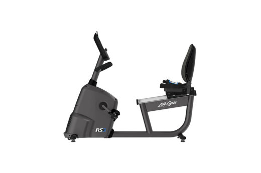 Life-Fitness-RS3-Lifecycle-Exercise-Bike-Go-Console-2