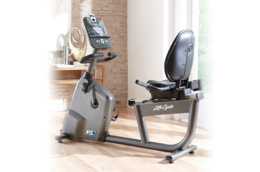 Life-Fitness-RS3-Lifecycle-Exercise-Bike-Track-Connect-Console-1