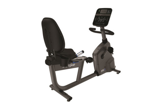 Life-Fitness-RS3-Lifecycle-Exercise-Bike-Track-Connect-Console-2