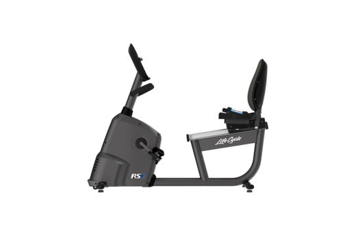 Life-Fitness-RS3-Lifecycle-Exercise-Bike-Track-Connect-Console-3