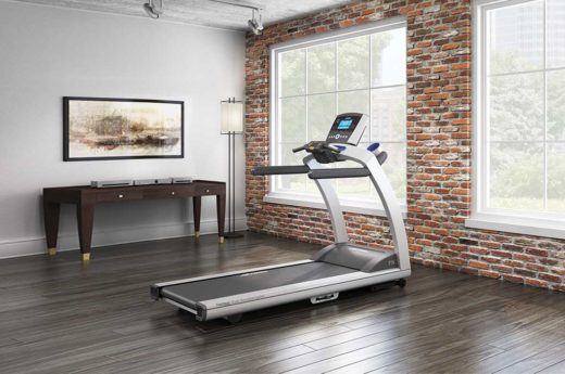 Life-Fitness-T5-Treadmill-Track-Console-2