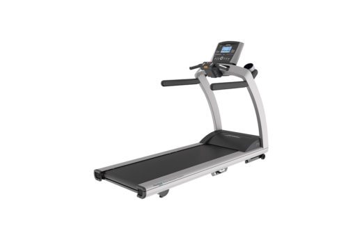 Life-Fitness-T5-Treadmill-Track-Console-3
