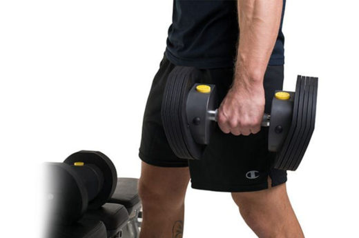 MX-Select-MX55-Adjustable-Dumbbells-3