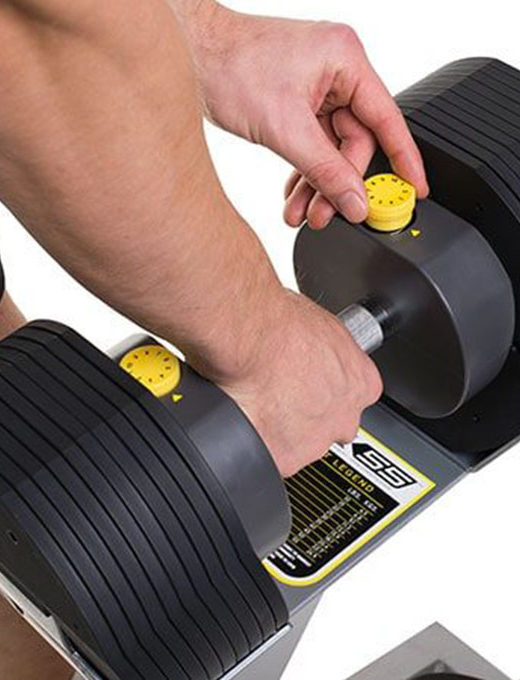 MX-Select-MX55-Adjustable-Dumbbells-4