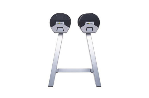 MX-Select-MX55-Adjustable-Dumbbells-8
