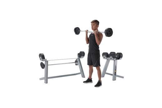 MX-Select-MX80-Adjustable-Barbell-&-EZ-Curl-Bar-1