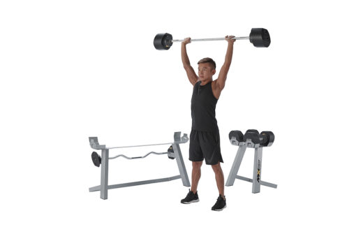 MX-Select-MX80-Adjustable-Barbell-&-EZ-Curl-Bar-2