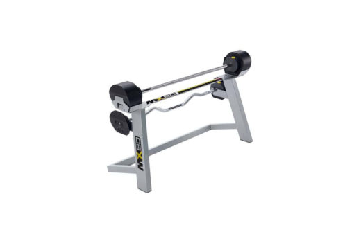 MX-Select-MX80-Adjustable-Barbell-&-EZ-Curl-Bar-3