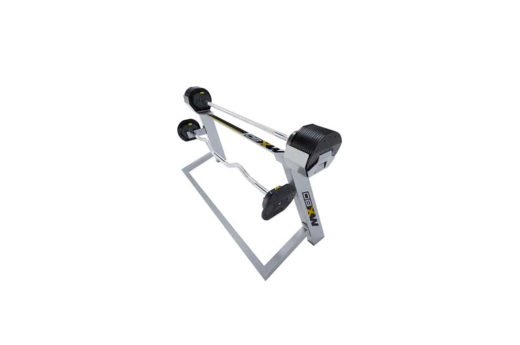 MX-Select-MX80-Adjustable-Barbell-&-EZ-Curl-Bar-4