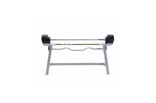 MX-Select-MX80-Adjustable-Barbell-&-EZ-Curl-Bar-5