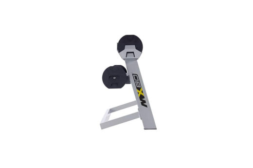 MX-Select-MX80-Adjustable-Barbell-&-EZ-Curl-Bar-6