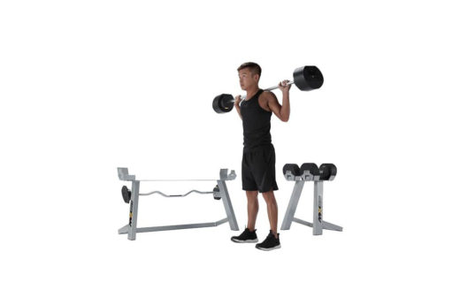 MX-Select-MX80-Adjustable-Barbell-&-EZ-Curl-Bar-7
