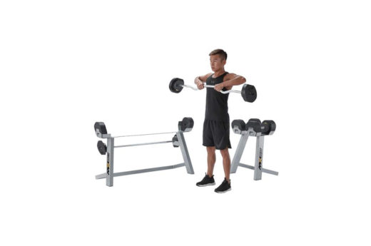 MX-Select-MX80-Adjustable-Barbell-&-EZ-Curl-Bar-8