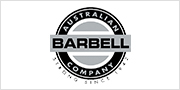 Australian-Barbel-Company