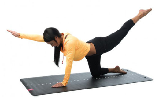 Escape-Yoga-Mat-1