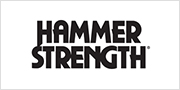 Hammer-Strength