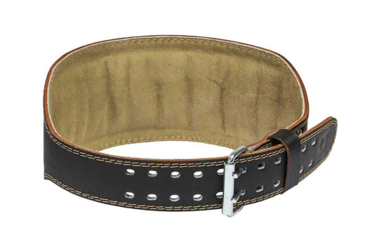 Harbinger-6-Inch-Padded-Leather-Belt-3