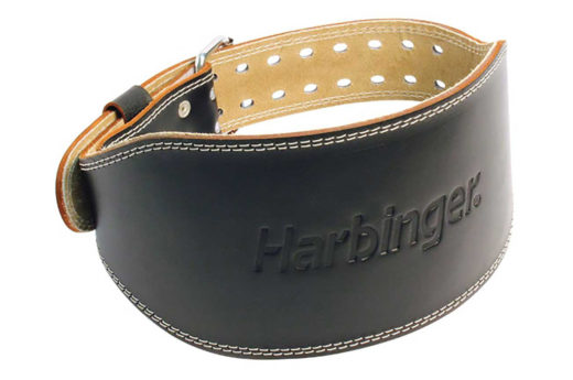 Harbinger-6-Inch-Padded-Leather-Belt-5