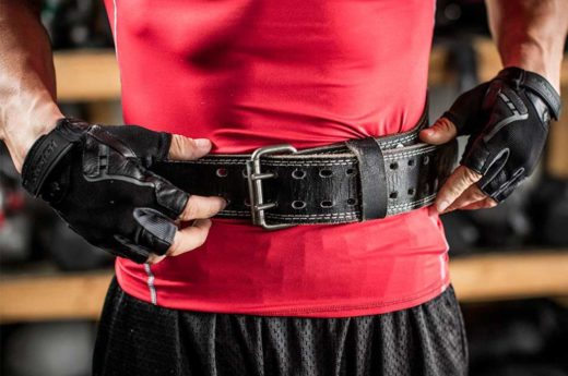 Harbinger-6-Inch-Padded-Leather-Belt-6