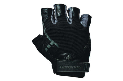 Harbinger-Men-Pro-Weightlifting-Gloves-4