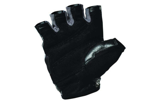 Harbinger-Men-Pro-Weightlifting-Gloves-5