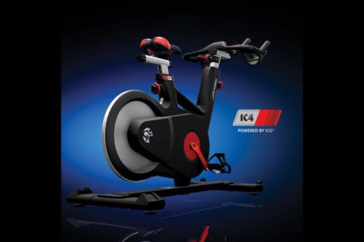 Life-Fitness-IC4-Indoor-Cycle-1