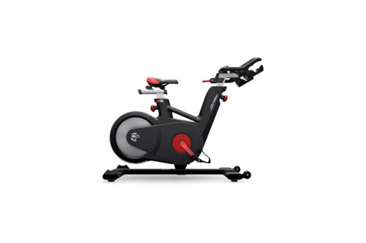 Life-Fitness-IC4-Indoor-Cycle-2