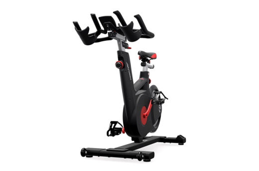 Life-Fitness-IC4-Indoor-Cycle-3