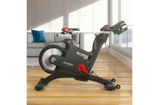 Life-Fitness-IC7-Indoor-Cycle-2