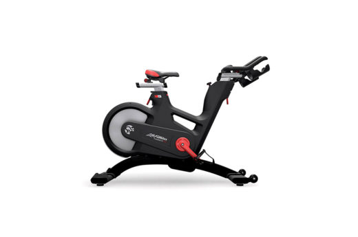 Life-Fitness-IC7-Indoor-Cycle-3