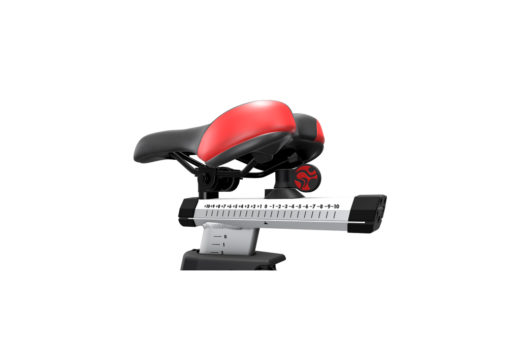 Life-Fitness-IC7-Indoor-Cycle-5