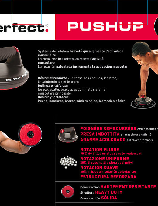 Perfect-Fitness-Pushup-V2-1