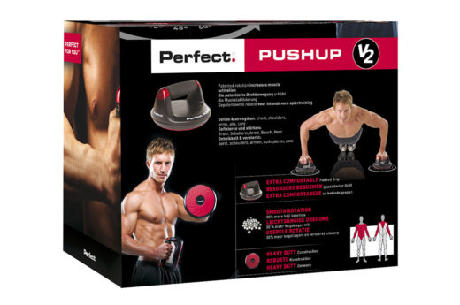Perfect-Fitness-Pushup-V2-3