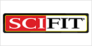 Scifit