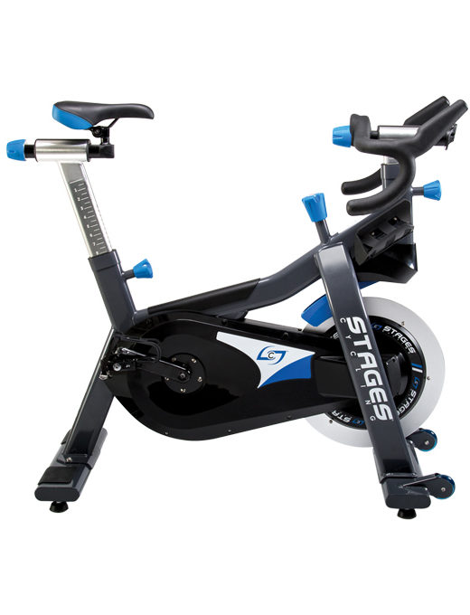 Stages-SC1-Indoor-Bike-1