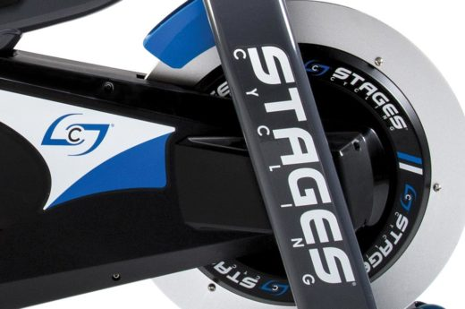 Stages-SC1-Indoor-Bike-4
