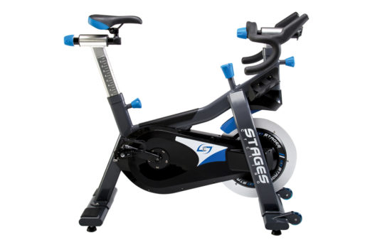Stages-SC1-Indoor-Bike-6