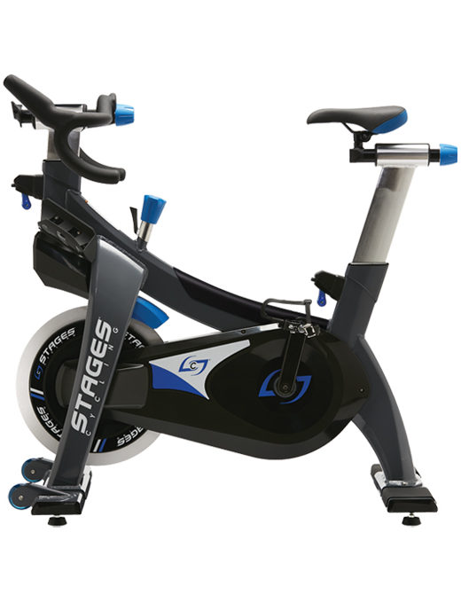 Stages-SC2-Indoor-Bike-2